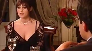 Celebrities Sex