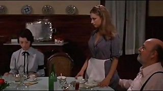 Maid Video